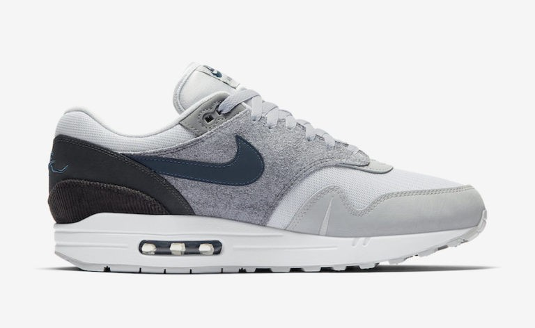 Nike Air Max 1 City Pack London CV1639-001