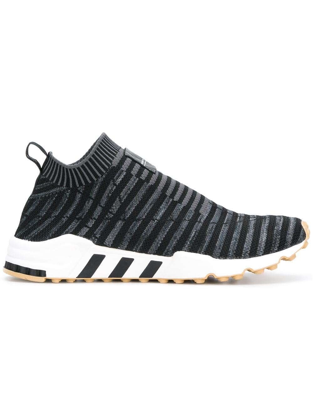 Adidas Originals Equipment Support SK PK Mujer | B37536 | Negras
