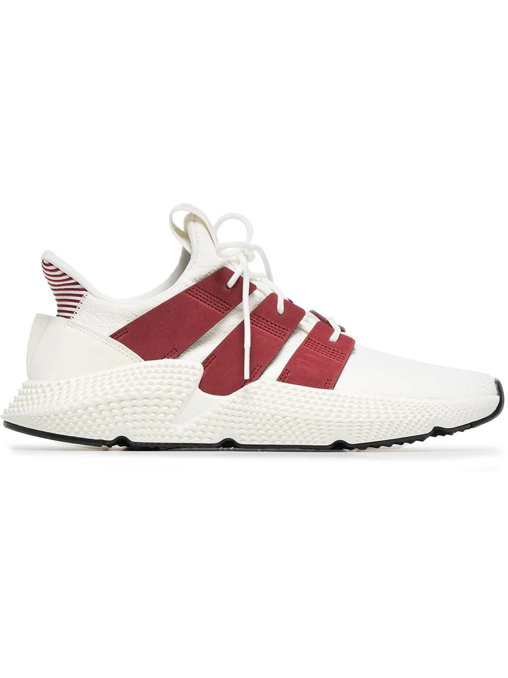 Adidas Originals Prophere | Blancas | Sneakers | D96658