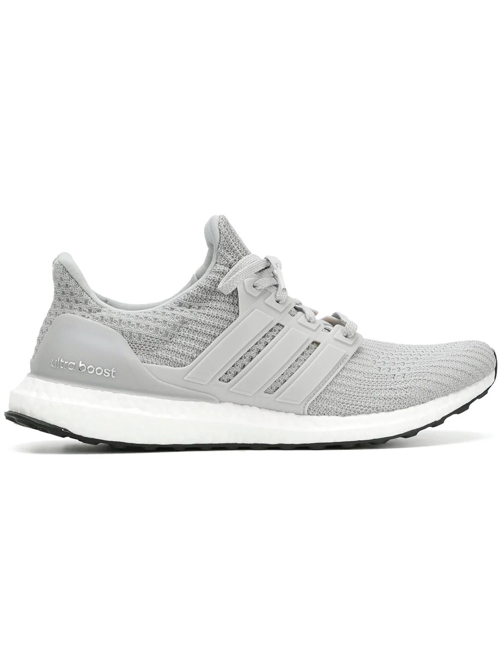 Adidas Performance Ultra Boost | Grises | Sneakers | BB6167