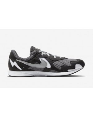 Nike Air Streak Lite Grises CD4387-001