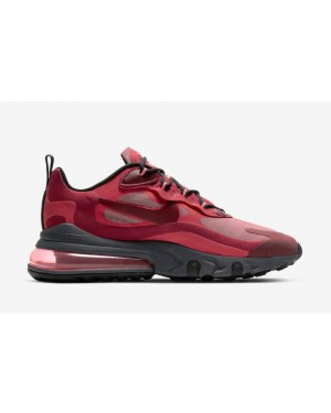 Nike Air Max 270 React Rojas CI3866-600