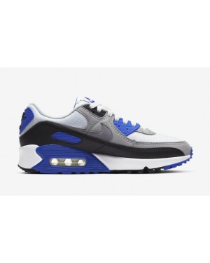 Nike Air Max 90 Blancas CD0490-100