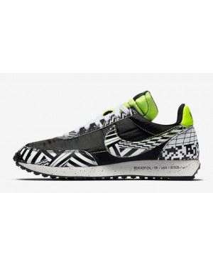 "Nike Air Tailwind 79 ""Illusion Pack"" Blancas CZ6361-097"