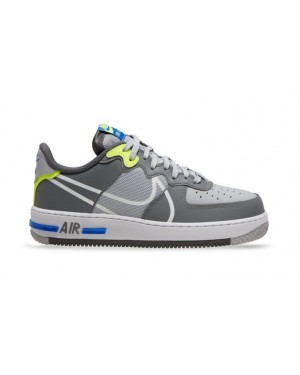 air force 1 negras terciopelo
