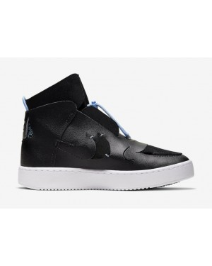 Nike Vandalised LX Women Negras BQ3610-001