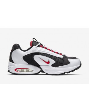 Nike Air Max Triax 96 Blancas/Rojas-Negras CD2053-105