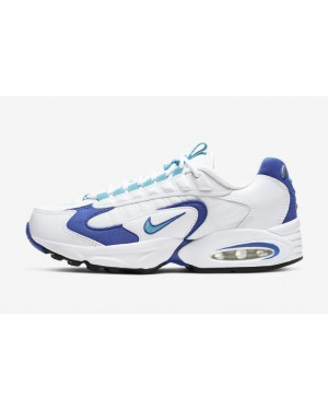 Nike Air Max Triax 96 Blancas/Varsity Royal-Negras CQ4250-101