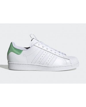 "adidas Superstar ""Paris City Pack"" Blancas FW2847"