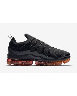 Nike Air VaporMax Plus Negras CV1645-001