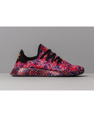 Deerupt 'Spray Paint' - adidas - EE5672
