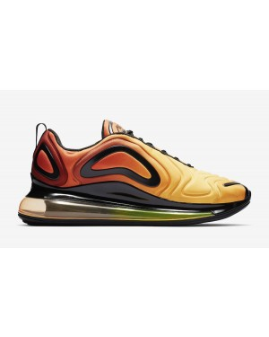 Nike Air Max 720 Sunrise - AO2924-800