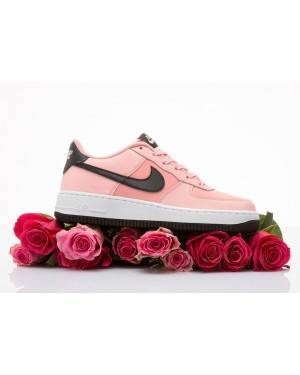 Nike Air Force 1 Low Valentine's Day BQ6980-600