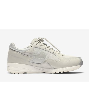 Fear of God Nike Air Skylon 2 Grises BQ2752-003