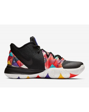 Nike Kyrie 5 EP V Irving CNY Chinese New Year Hombre AO2919-010