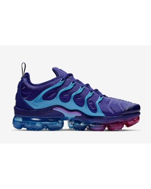 "Nike Air VaporMax Plus ""Regency Púrpura"" BV6079-500"