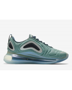 Nike Air Max 720 Northern Lights Mujer AR9293-001
