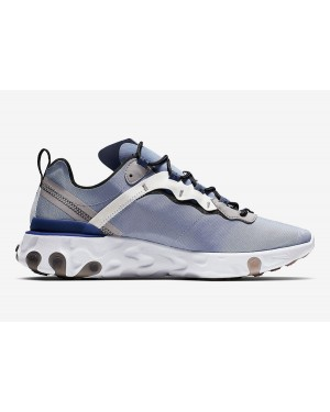 Nike React Element 55 Zapatillas BQ6166-402