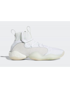 adidas Crazy BYW X Ice Mint BD7911