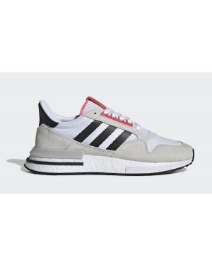 Adidas Originals ZX 500 RM Boost x Yongjiu Forever Bicycle G27577