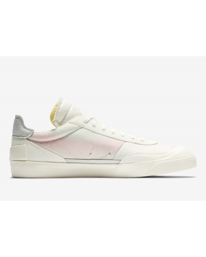 Nike Drop Type LX Sail CK6200-100