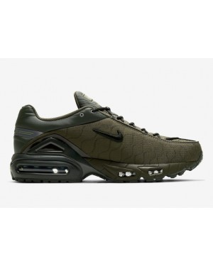 Air Max Tailwind 5 SP 'Sequoia Verdes' - Nike - CQ8713-200