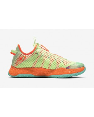 Nike PG 4 Gatorade All-Star CD5078-700