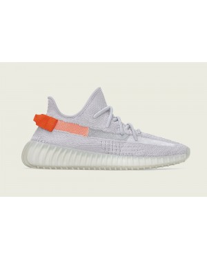 adidas Yeezy Boost 350 V2 Tail Light - FX9017