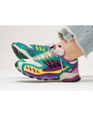 adidas Originals Torsion TRDC Mujer EG8445