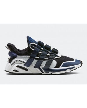 adidas Lxcon Blancas Mountaineering Navy - FV7536