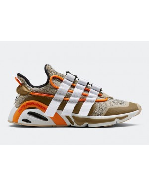 adidas Lxcon Blancas Mountaineering Marrónes - FV7538