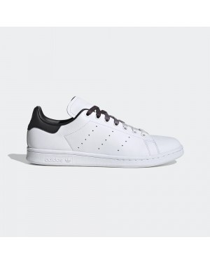 adidas Stan Smith Zapatillas - Blancas EF4689