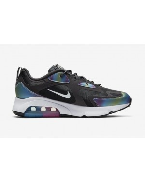 "Nike Air Max 200 ""Bubble Pack"" CT5062-001"