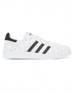Adidas Originals Superstar 80s PK Mujer - BY2127