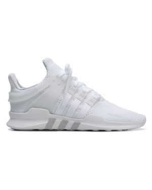 Adidas EQT Support ADV Mujer Blancas/Grises AQ0916
