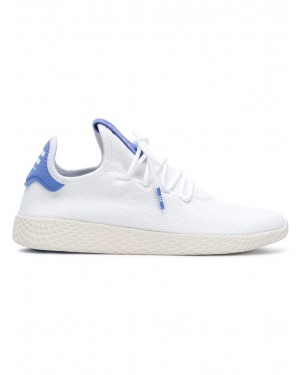 B41794 Adidas Originals Pharrell Williams Tennis Hu Blancas