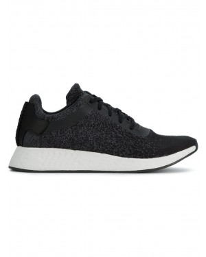 Adidas by wings+horns Wings/Horns NMD_R2 PK | Negras CP9550