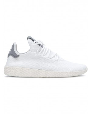 Adidas Originals Pharrell Williams Tennis HU Blancas B41793