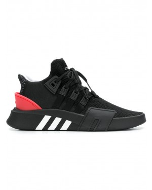 Adidas Originals EQT Equipment Bask ADV Negras/Rojas/Blancas AQ1013