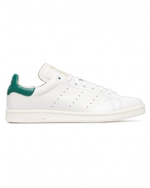 Adidas Originals Stan Smith Recon - AQ0868 Blancas