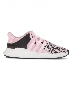 Adidas Originals EQT Support 93/17 | Rosas | Sneakers | BZ0583