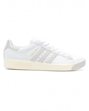 Adidas Originals Forest Hills | Blancas | Sneakers | D96779