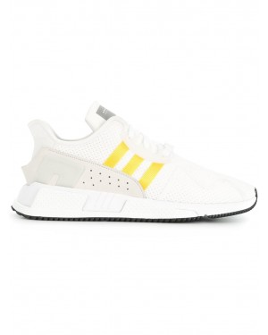 Adidas EQT Cushion ADV Amarillas Stripes Pack - CQ2375