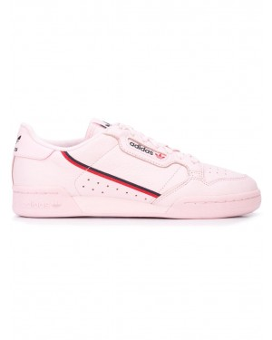 Adidas Originals Continental 80 | Rosas | Sneakers | B41679