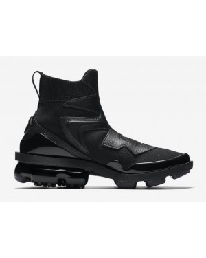 Nike Air Vapormax Light II | Negras | Sneakers | AO4537-001