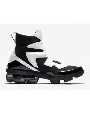 Nike Air Vapormax Light II | Negras | Sneakers | AO4537-002