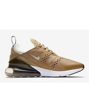 "Nike Air Max 270 ""Elemental Doradas"" AH8050-700"