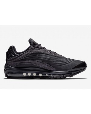 Nike Air Max Deluxe SE Grises AT8692-001