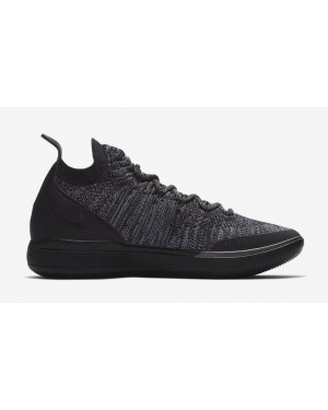 Nike KD 11 Negras Twilight Pulse AO2604-005