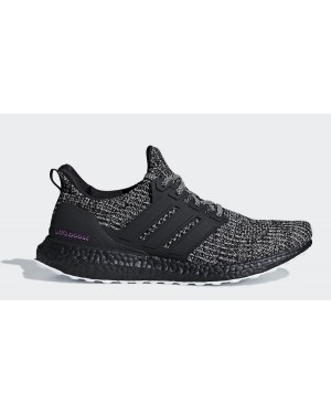 UltraBoost 4.0 'Breast Cancer Awareness' - Adidas - BC0247